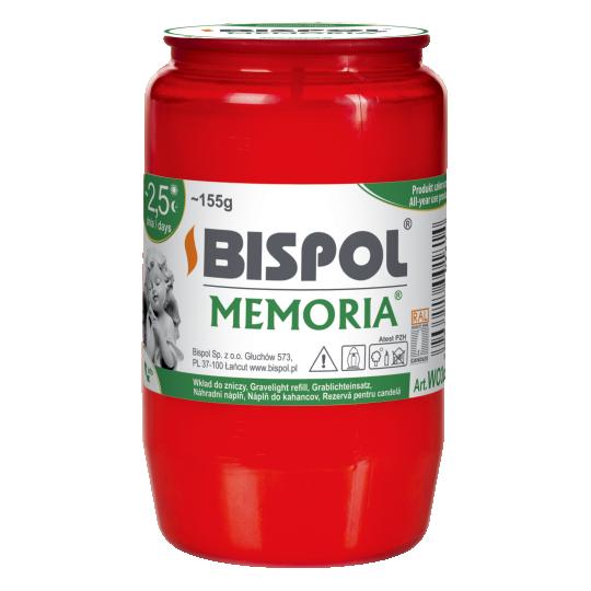 24-szt-wklady-do-zniczy-olejowe-bispol-wo3-60h.jpg