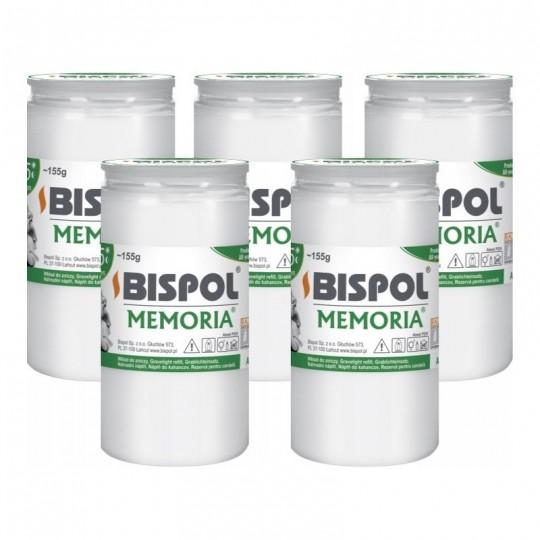 24-szt-wklady-do-zniczy-olejowe-bispol-wo3c-60h.jpg