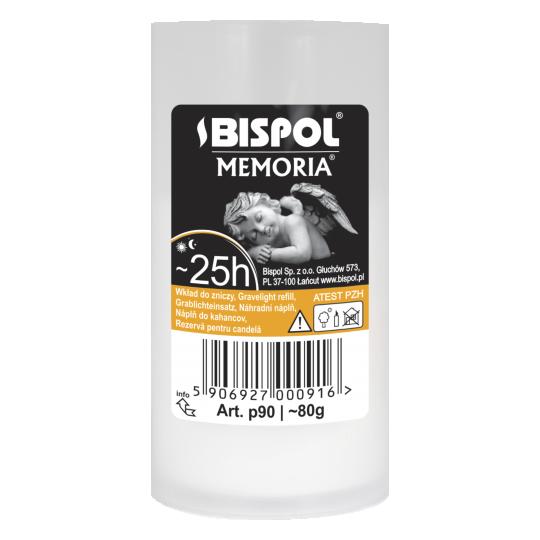 1-szt-wklad-do-zniczy-olejowy-bispol-wo4-84h.jpg