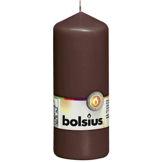 swieca-pienkowa-walec-bolsius-42h-15cm-5szt-kasztanowy-braz.jpg