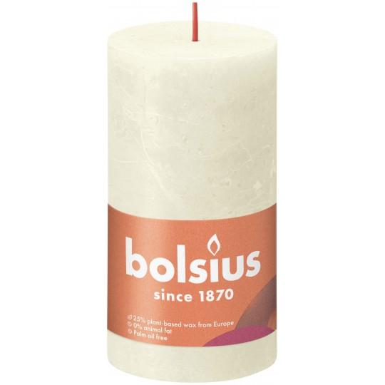 swieca-zapachowa-w-matowym-szkle-bispol-32h-biale-kwiaty.jpg